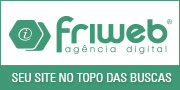Friwebdesign
