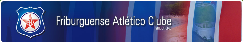 Notícias e novidades - Friburguense Atlético Clube - Nova Friburgo ... 63fba5496d6e3